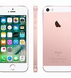 Image result for iPhone SE Rose Gold 32GB