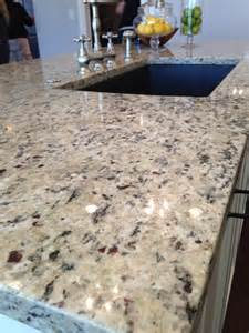 Bathroom Countertops Home Depot 2014 Parade Of Homes Kitchen Other Metro By