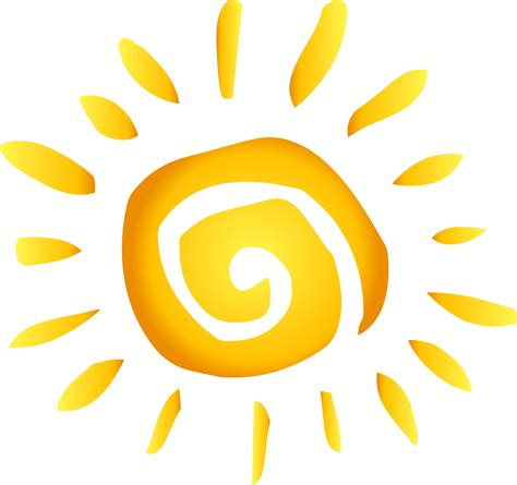 vitamin d sun get vitamin d from the sun today dr cheryl kasdorf nd