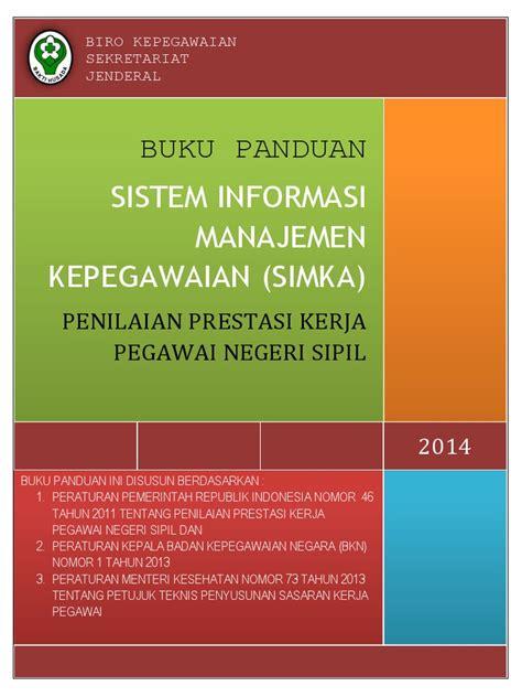 Buku Psikologi Contemporary Directions In Psychopathology buku panduan skp 2014