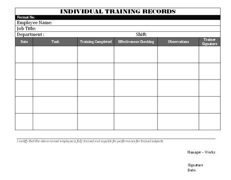 individual report template individual report for project proofreadingx web