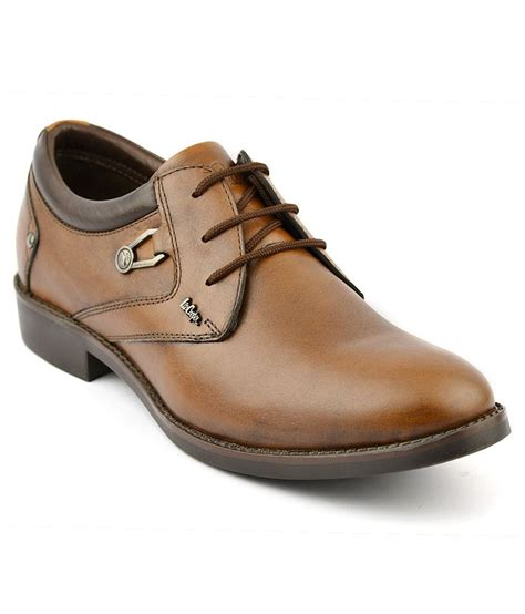 cooper shoes cooper formal shoes price in india buy cooper