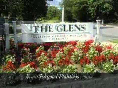 pompton plains the glens in pompton plains condo for sale the glens in pompton plains new jersey