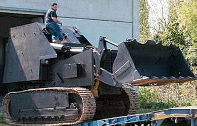 veneto cosiero independentistas v 233 neto detenidos con un tanque casero