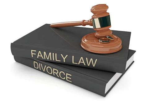 Divorce Attorney Wilson Firm Orlando Divorce Attorneys Orlando
