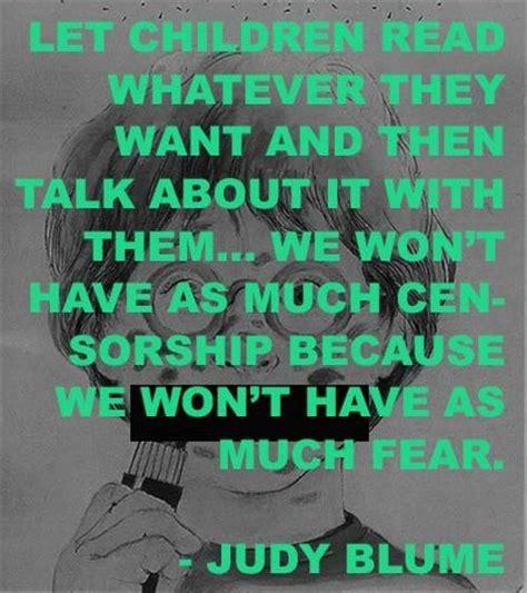 Judy Blume Si Gembrot les 370 meilleures images du tableau lecture sur livres 224 lire livre lu et livres
