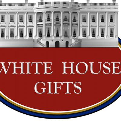 white house twitter white house gifts whitehousegifts twitter