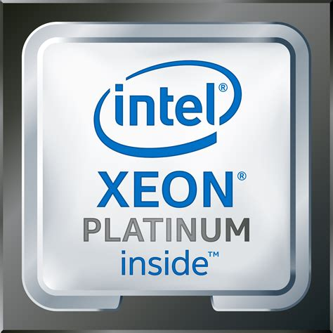 best xeon processor intel xeon processor scalable family to take on amd s