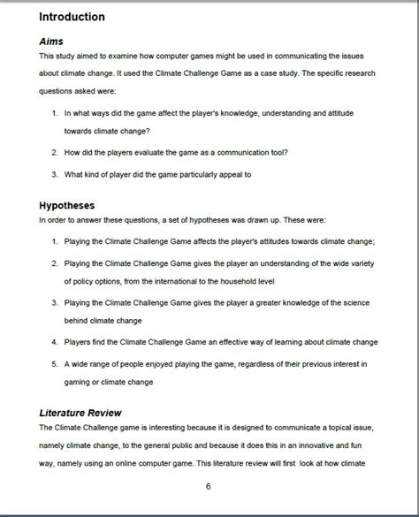 Best Dissertation Hypothesis Advice by Need To Write Essay Just Say Write My Essay For Me Best