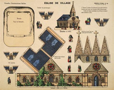 Deco Maison A Faire Soi Meme 4384 by Les 356 Meilleures Images Du Tableau Buildings Sur
