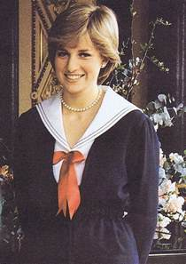 diana spencer lady diana spencer marriage princess diana news blog