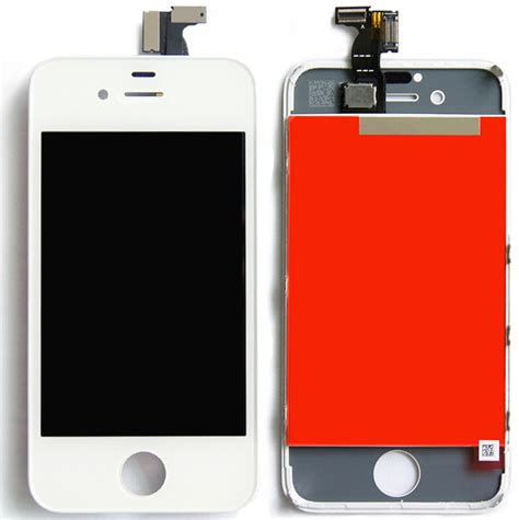 Lcd Iphone 5s Copy lcd for iphone 5s replacement screens of ec91097516