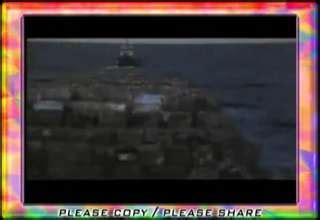 boat crash dubstep remix the micro bikini what a great invention video ebaum s