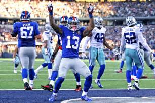 new york giants highlights 2014 images