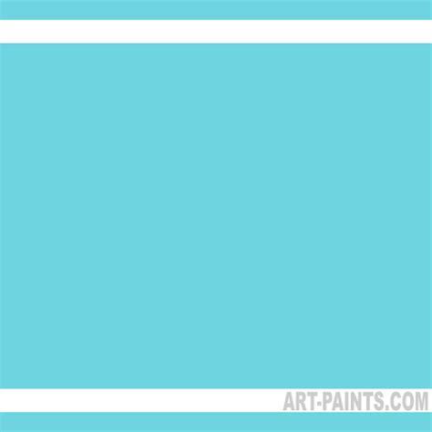 turquoise soft pastel paints 580 5 turquoise paint turquoise color panpastel soft paint