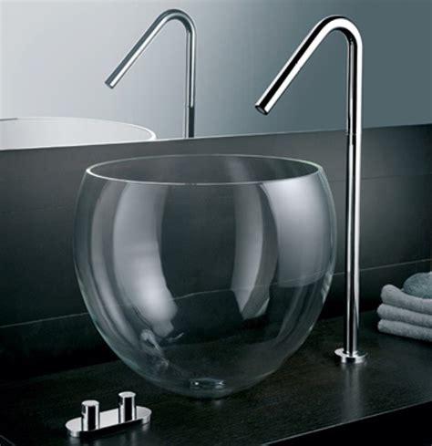 rubinetterie per bagno foto rubinetti per lavabo bagno di casa in srl 355602