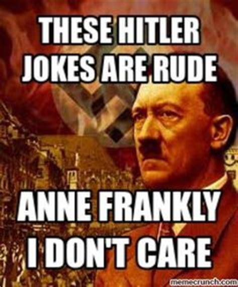 Rude Finger Meme - funny german facebook hitler like status joke meme picture