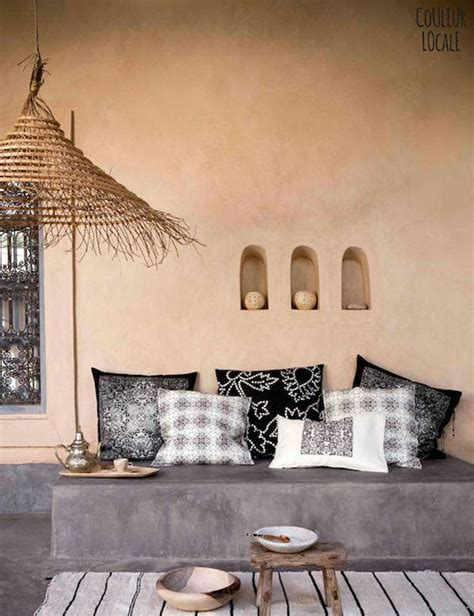 simple yet beautiful ways to create rich moroccan d 233 cor 13 stunning moroccan inspired outdoor spaces
