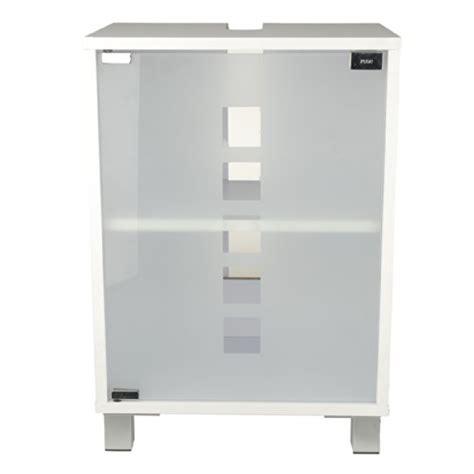 Badezimmer Unterschrank Toom by Waschbeckenunterschrank 40 Cm My