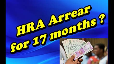 latest zee news 7 pay commission defence 7th pay commission govt employees to get hra zee news