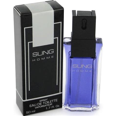 handy man perfume perfume spending all my time alfred sung cologne by alfred sung buy online perfume com