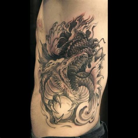 tattoo ink toronto chronic ink tattoo toronto tattoo dragon tattoo on the