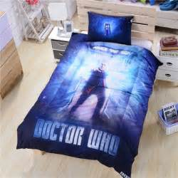Doctor Who Bed Set Duvet Covers Unique And Beds On Pinterest