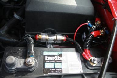 Kit Driver Power Lifier 150 Watt Stereo Plus Power Suplai protecting and cooling your boiling car in summer