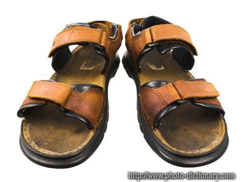 Sendal Wedges 1 sandal sendal crocs carlisa wedge sudahkah ajilbabcom portal