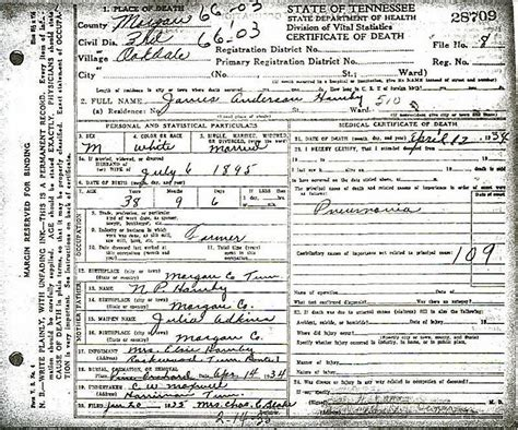 Butte County Divorce Records Hamby County Tngenweb