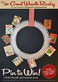 Www Diynetwork Com Sweepstakes - gift card displays on pinterest gift card basket gift card tree and gift card bouquet