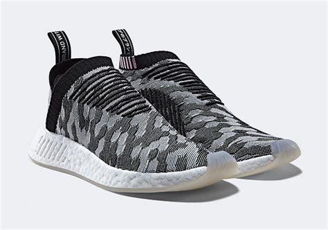 Sepatu Olahraga Sepatu Adidas Nmd Cs2 City Sock 1 originals dont question