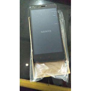 Harga Samsung A8 Laku harga xiaomi redmi 2 bekas