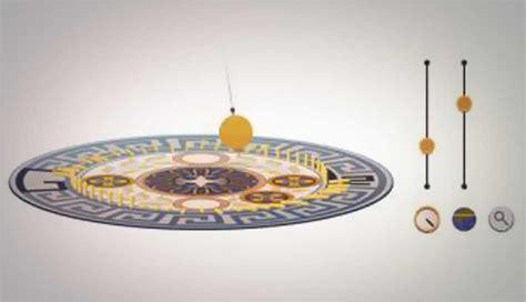doodle combinations list 198 doodle celebrates physicist foucault s