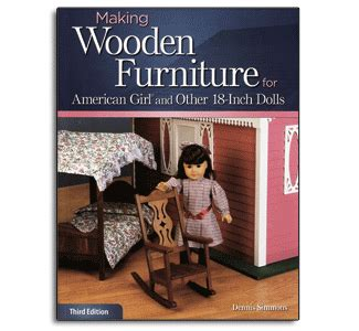 dollhouse 800 doll derma roller supplies wooden furniture for dolls book