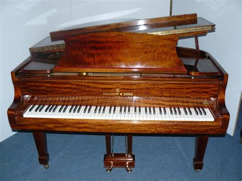 mahagony hamburg eshelby pianos grand pianos for sale