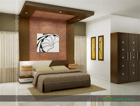 kerala home decor kerala style bedroom cupboard design home