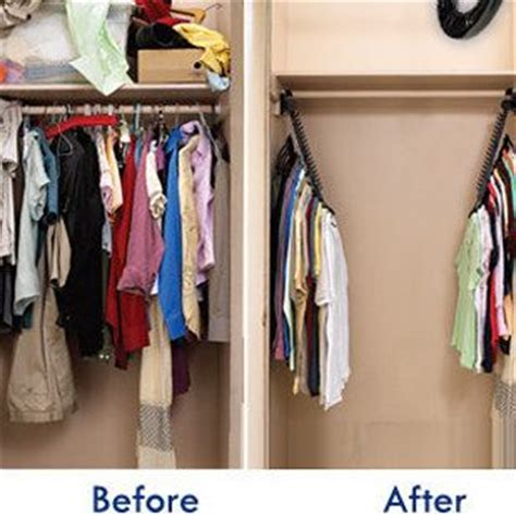 how to get your out of your room 25 best ideas about closet organization on college storage college