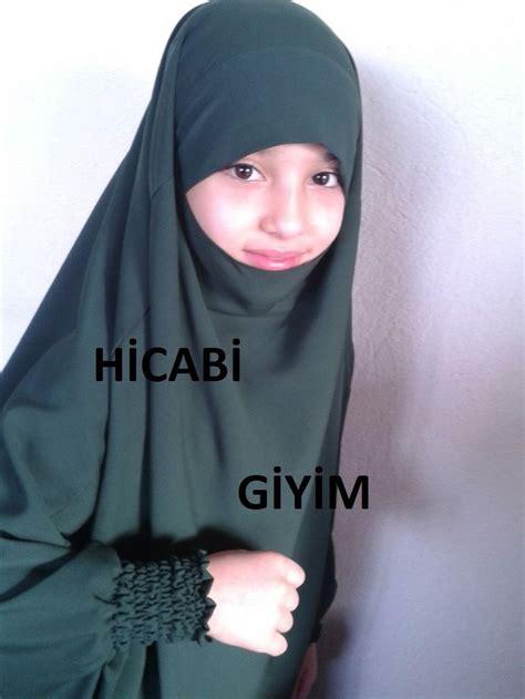 Brooch Jilbab Peniti Jilbab Aksesoris Jilbab 1000 images about on arabic dress iran and niqab