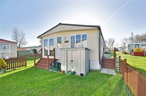 3 bedroom mobile homes for sale 3 bedroom mobile home for sale in reculver herne bay