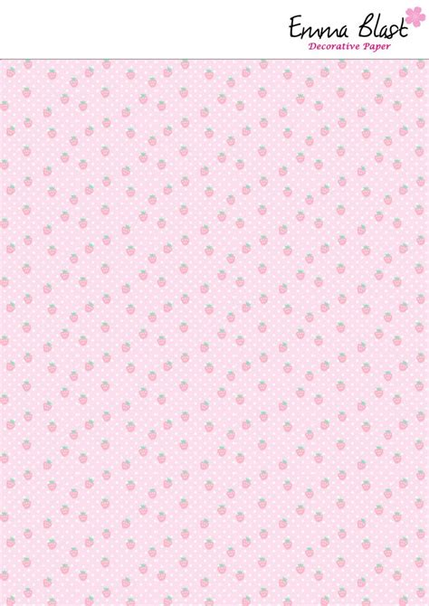 decorative paper 96 scrapbook paper papel deco by