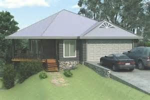 pole home designs gold coast australian kit free pole house floor plan australia pole