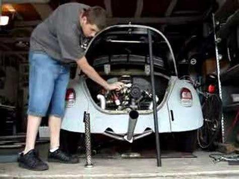 Vw Auto Stringer by Vw Stinger