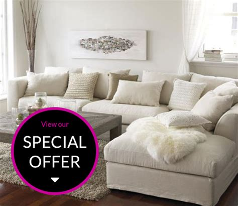 Upholstery Cleaning Dublin by Upholstery Cleaning Dublin The Carpet Cleaning
