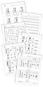 1000+ images about Touch math on Pinterest | Touch math