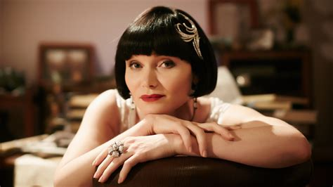 murder on a midsummer miss fisher s murder mysteries books about series 2 miss fisher s murder mysteries alibi