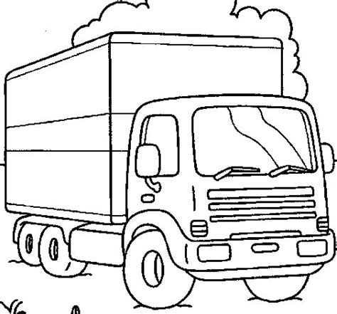 coloring book npr desenho de cami 227 o 3 para colorir colorir