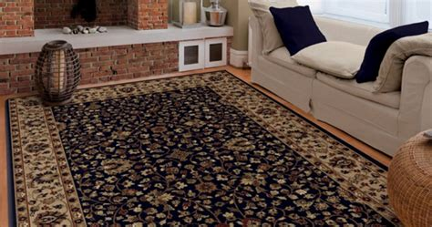 the rugs warehouse discount code area rugs on clearance at walmart save up to 75 consumerqueen oklahoma s coupon