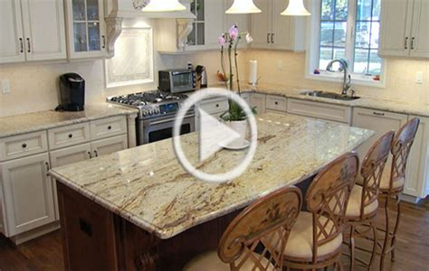 granite kitchen island with seating kitchen ideas categories corian kitchen countertops with