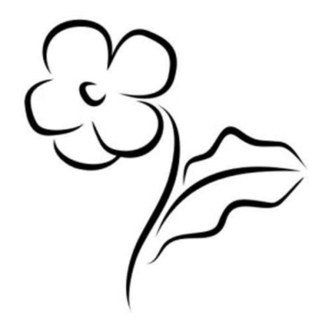 Folienaufkleber Blumen by Auto Aufkleber Tribal Autoaufkleber Wandtattoo